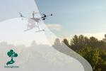 Drone, Alat Pemantau Dalam Riset Kehutanan