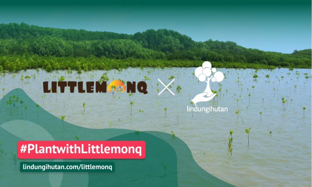 Littlemonq