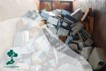 Sampah Elektronik (E-Waste)