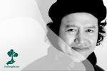 Mencintai Lingkungan Bersama Novel-Novel Karya Andrea Hirata