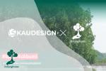KAU Design Untuk Bumi: Kampanye Menanam Kebaikan