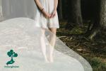 Grounding: Berjalan Tanpa Alas Kaki di Hutan untuk Meningkatkan Kesehatan
