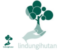 Mengenal LindungiHutan: Platform Crowdplanting