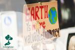 Influen-'Tree', Pengaruhmu Beri Dampak Baik untuk Bumi
