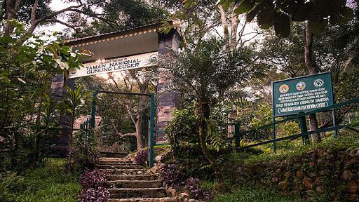 Taman Nasional Gunung Leuser @ Kostisolo.co.id