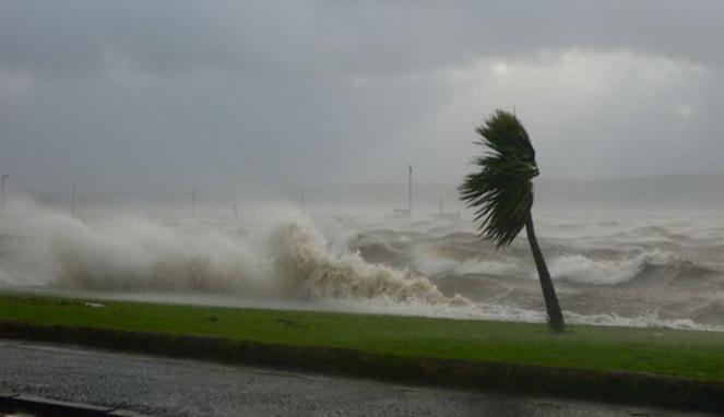 215724 334404 badai besar – Wanaswara