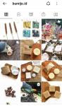 Bumijo, Produk Ramah Lingkungan Bantu Hijaukan Bumi