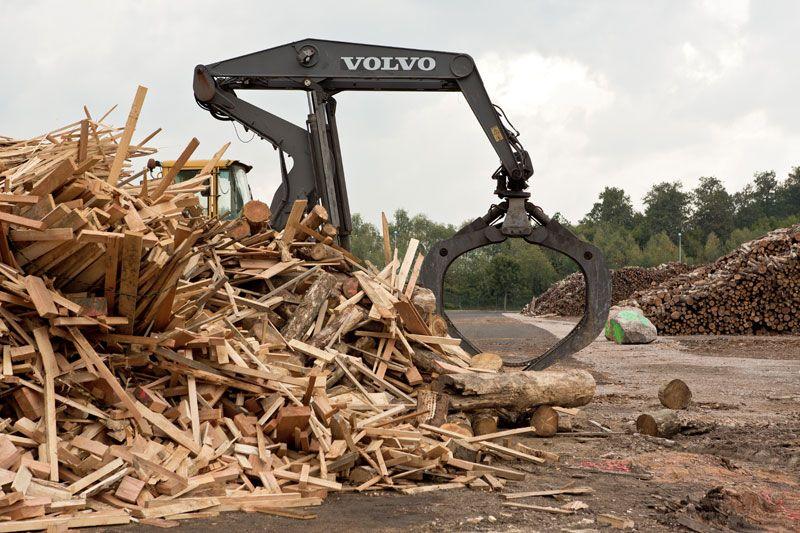 Gambar 2. Timber Recycling Process ©Pinterest