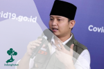 "Muhammad Nur Arifin, Bupati yang Menolak Eksploitasi Emas dan Lebih Pilih Mengelola ""Emas Hijau"" dan ""Emas Biru"""