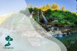 Air Terjun Sri Gethuk, Ekowisata di Gunungkidul