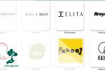 CollaboraTree: Aksi Kolaborasi Brand Peduli Lingkungan Bersama LindungiHutan