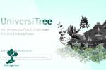 UniversiTree: Aksi Universitas Peduli Lingkungan Bersama LindungiHutan