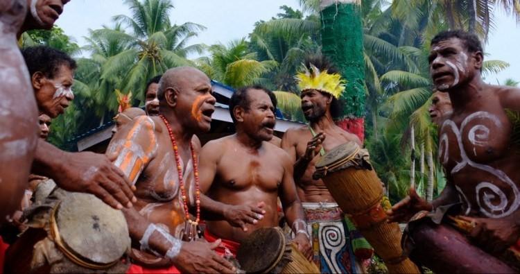 Tradisi masyarakat – Wanaswara