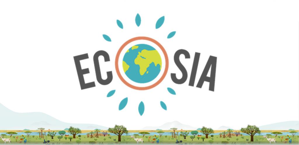 Gambar 1 Ecosia © como-funciona.com