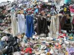 Thrift Shop: Barang Bekas dan Manfaatnya bagi Dunia