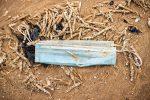 Limbah Medis Covid 19 Semakin Mencemari Lingkungan