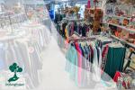 Sejarah dan Dampak Thrift Shop: Bagaimana Barang Bekas dapat Menyelamatkan Dunia