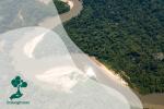 Penyebab dan Dampak Sedimentasi di Sungai