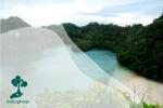 Pulau Sempu Malang, Surga Terlarang bagi Wisatawan
