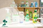 Ekolabel: Pemicu Kesadaran Konsumsi Berkelanjutan