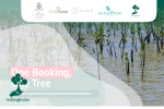 One Booking, One Tree