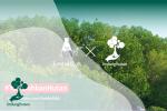 Tumbuh Lab, Kampanye Alam #TumbuhkanHutan