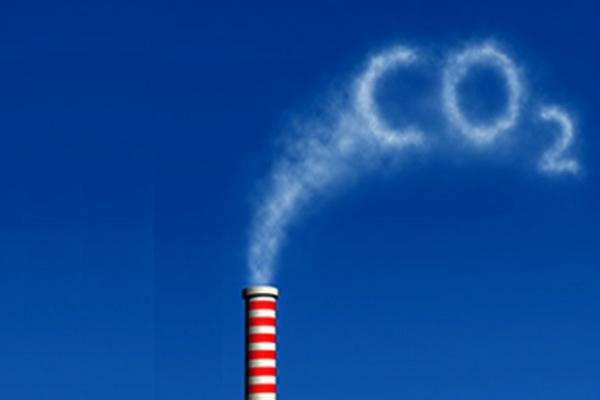 Gambar 1 (Pasar Karbon Turunkan Emisi Gas Rumah Kaca)