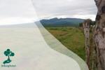 Taman Nasional Gunung Tambora yang Memanjakan Mata