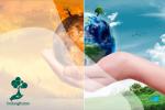 Mengatasi Masalah Lingkungan dan Sosial Dengan Nature Based Solutions