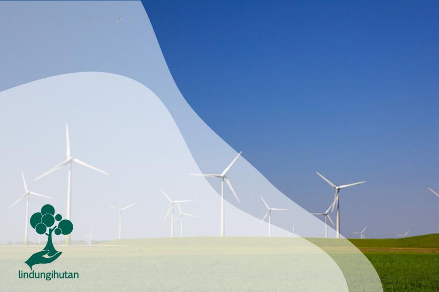 Mengenal Ekonomi Rendah Karbon dan Penerapannya di Indonesia