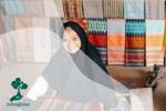 Tips Introvert Jadi Relawan Ala Kak Dwi Pristiawati