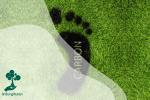 Mengenal Carbon Footprint