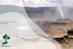 Danau Bogoria yang Kaya akan Manfaat