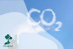Sejarah dan Perjalanan Ratusan Tahun Emisi Karbon