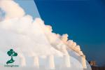 Darurat Perubahan Iklim Akibat Emisi Karbon