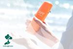 Bahaya Sunscreen untuk Biota Laut