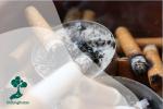 Puntung Rokok, Sampah Kecil yang Berbahaya Bagi Lingkungan