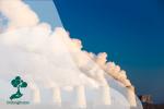 Upaya Global Menuju Zero-Net Emissions