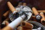 Puntung Rokok, Sampah Berbahaya yang Sering Kita Abaikan