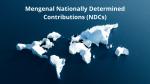 Berkenalan dengan Nationally Determined Contributions (NDCs)