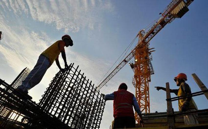 Mekanisme Pembangunan Bersih: Benarkah Angin Segar Untuk Bumi dan Negara Berkembang?